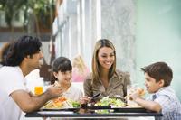 familyatrestaurant