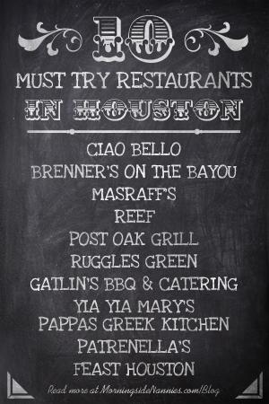 houston-restaurants_blog