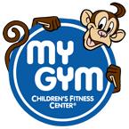 mygym_logo