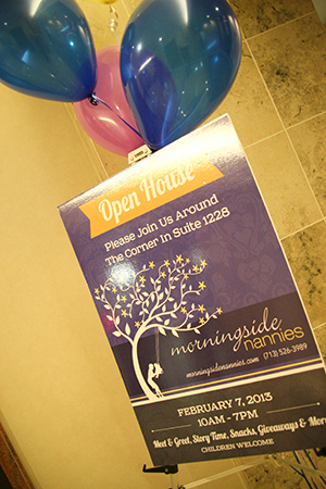 openhouse-sign