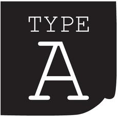 typea