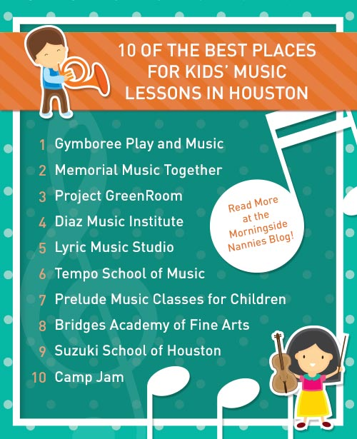 kidsmusiclessons