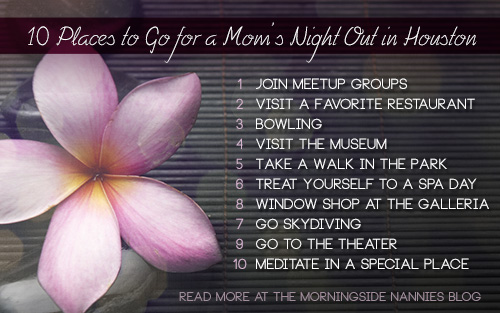 momnightouthouston