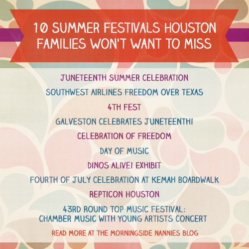 houstonsummerfestivals