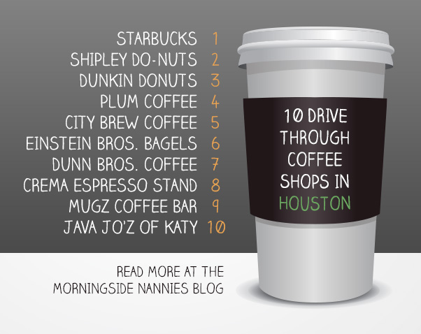 10-Drive-Through-Coffee-Shops-in-Houston