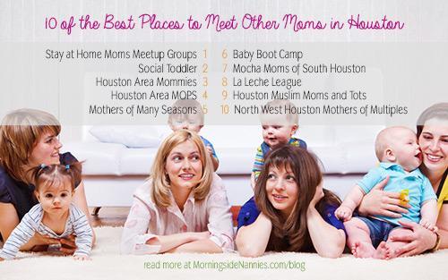 10bestplacestomeetothermomshouston
