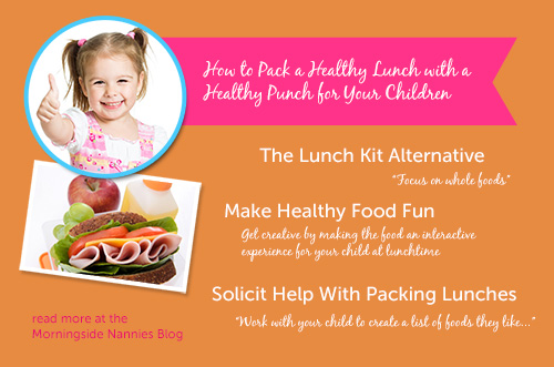 packahealthylunch
