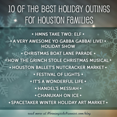 10-of-the-Best-Holiday-Outings-for-Houston-Families