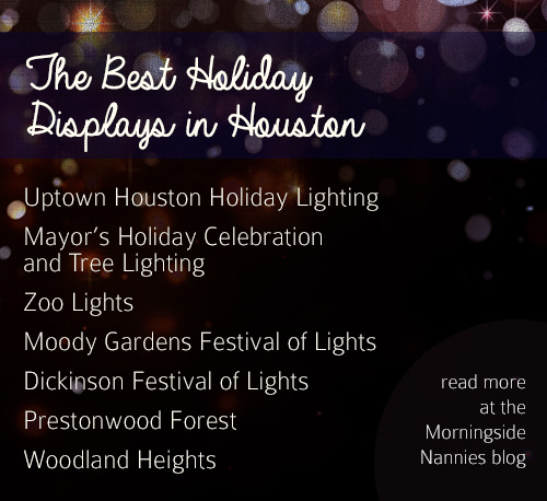 The-Best-Holiday-Displays-in-Houston