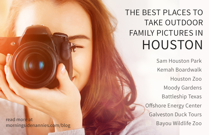 The-Best-Places-to-Take-Outdoor-Family-Pictures-in-Houston