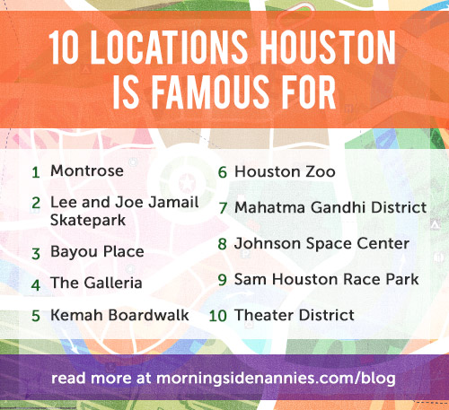 10-Locations-Houston-is-Famous-For