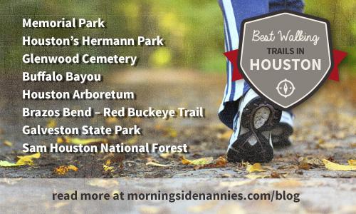 Best-Walking-Trails-in-Houston