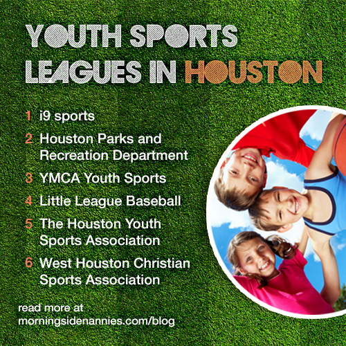 Youth-Sports-Leagues-in-Houston