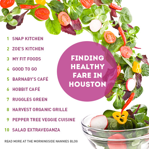 Finding-Healthy-Fare-in-Houston