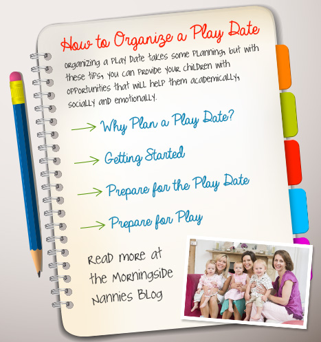 How-to-Organize-a-Play-Date