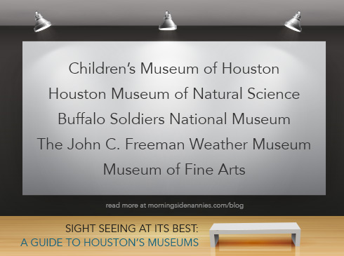 Sight-Seeing-at-its-Best---A-Guide-to-Houston's-Museums