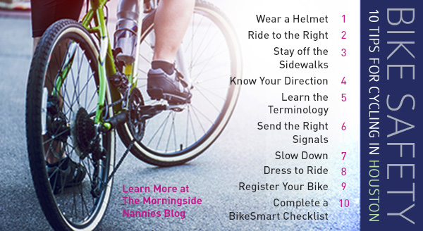 Bike-Safety-10-Tips-for-Cycling-in-Houston