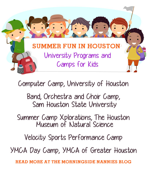 University-Programs-and-Camps-for-Kids
