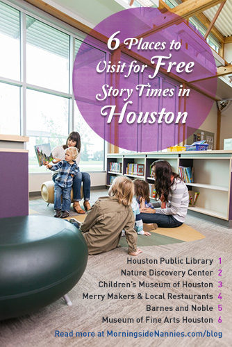 6-Places-to-Visit-for-Free-Story-Times-in-Houston