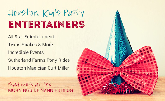 Houston-Kids-Party-Entertainers