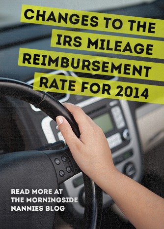 Changes-to-the-IRS-Mileage-Reimbursement-Rate-for-2014