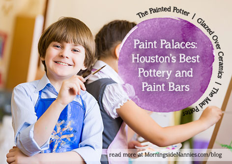 Paint-Palaces-Houstons-Best-Pottery-and-Paint-Bars