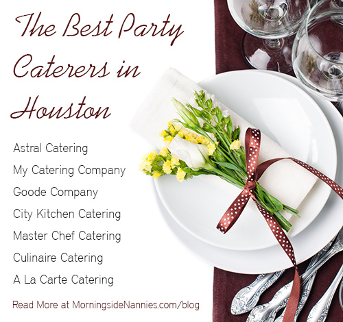 The-best-party-caterers-in-houston