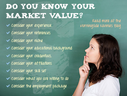 Do-You-Know-Your-Market-Value