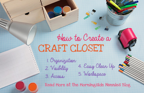 How-to-Create-a-Craft-Closet