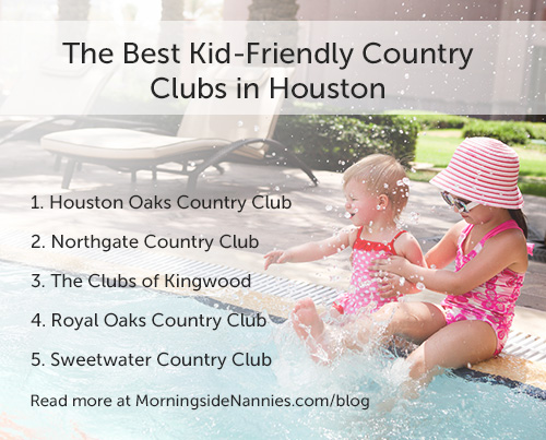 The-Best-Kid-Friendly-Country-Clubs-in-Houston