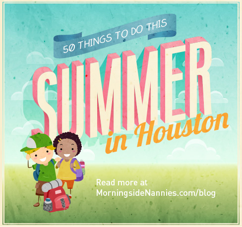 50-Things-to-do-This-Summer-in-Houston
