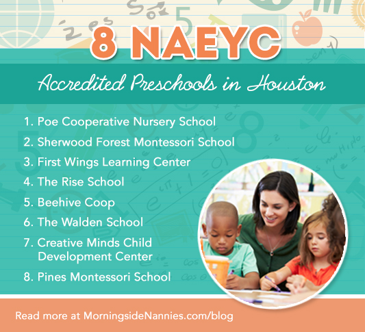 8-NAEYC-Accredited-Preschools-in-Houston