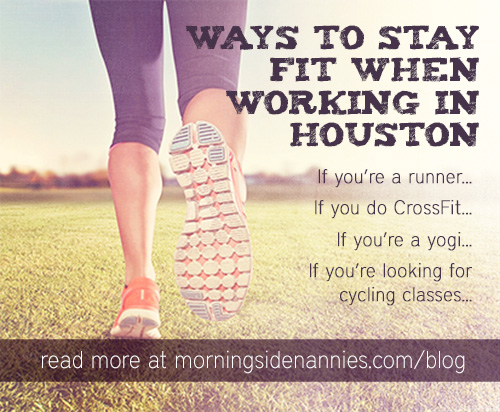 ways-to-stay-fit-when-working-in-houston