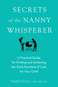 Secrets_of_the_Nanny_Whisperer