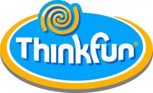 TF-Logo-Evol-F