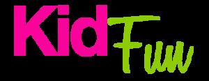kid fun logo