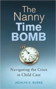 nanny timebomb