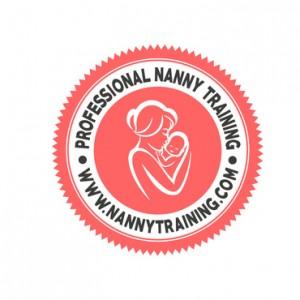 NannyLogo