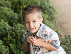Children-Portraits-Discovery-Green-Houston-Photographer